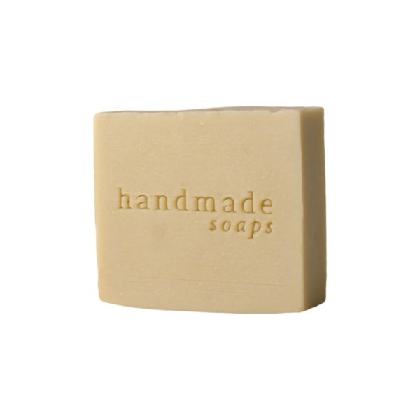 Merci-Handmade-Soaps-with-French-Green-Clay-