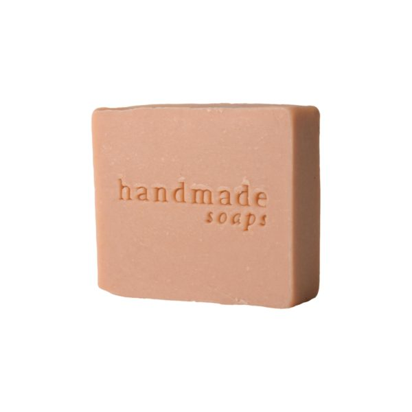 Mia-Lisa-Handmade-Soaps-with-French-Pink-Clay-
