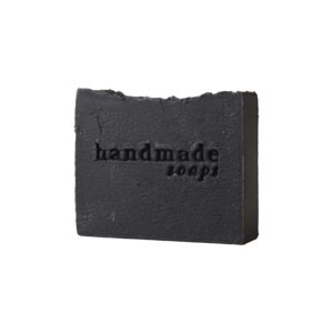 Jo-Soap-Handmade-Soap-with-Activated-Charcoal