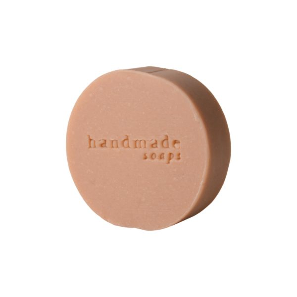 Mia-Lisa-Handmade-Soap-with-French-Pink-Clay-100g
