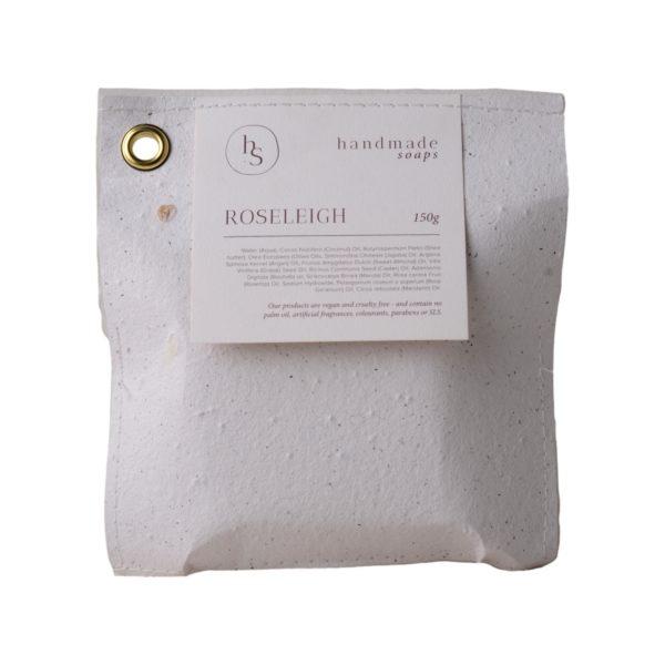 Roseleigh-Handmade-Soaps