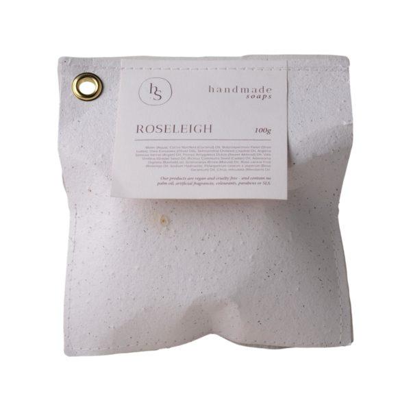 Roseleigh-Handmade-Soaps-100g-in-Metal-Travel-Tin