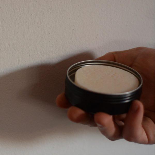 Roseleigh-Handmade-Soaps-100g-in-Metal-Travel-Tin--